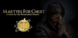 Martyrs-for-Christ