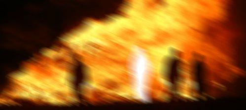 Image result for blazing furnace