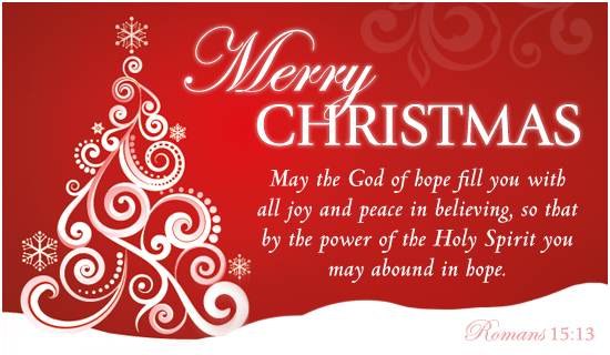 """Best 25 Bible Verses About Christmas Ideas On Pinterest: A Christmas Blessing From """"coffee With The Lord"""""""