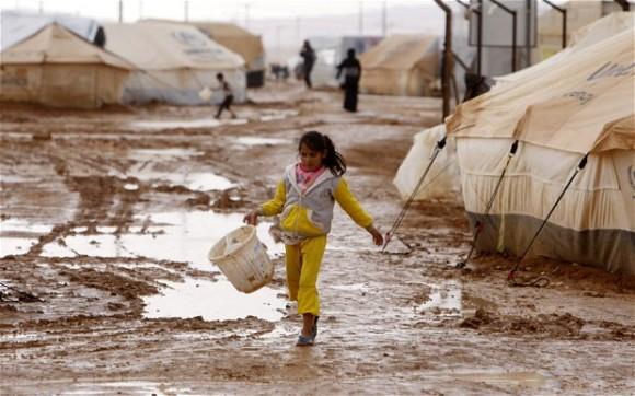 Refugees 2