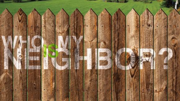 Neighbor.png
