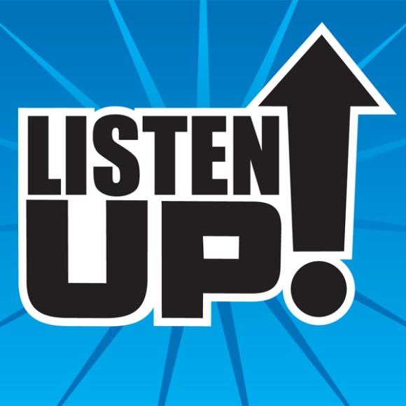 listenUP_test6
