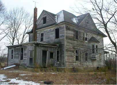 dilapidated-property