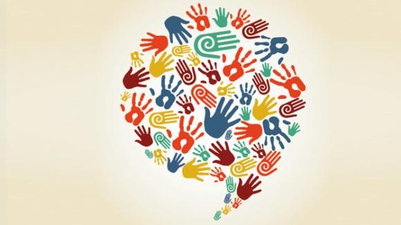 inclusiveness-hands