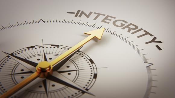 integrity-3