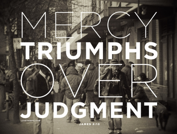 mercy-triumphs-over-judgment