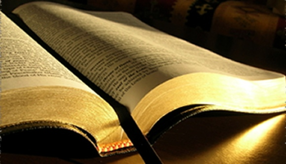 my-bible