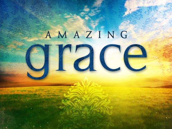 amazing-grace