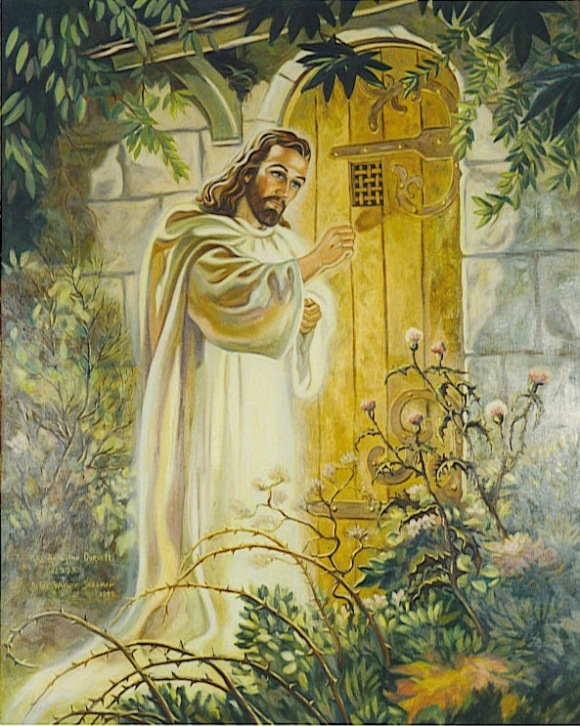 christ-knocking-at-the-door