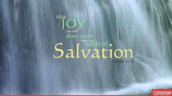 isaiah-123-joy-of-salvation
