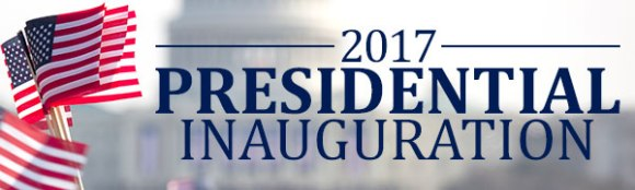 presidential-inauguration-2017