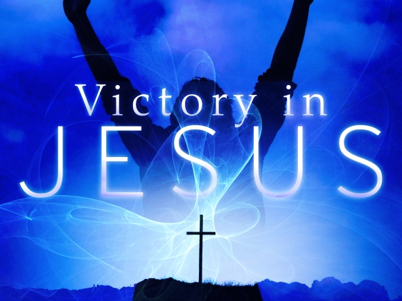 spiritual-victory-overcoming
