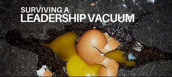 leadership-vacuum