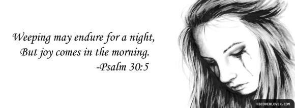 psalm-30-5-FB-Facebook-Cover-Timeline