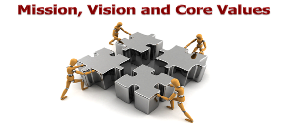 Mission-Vision-and-Values