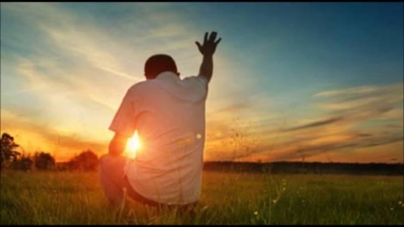 God calling 3