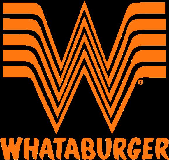 What-a-Burger