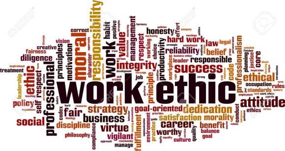 Work Ethic.jpg