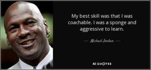 Coachable 2