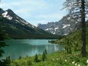 CWL Mountains